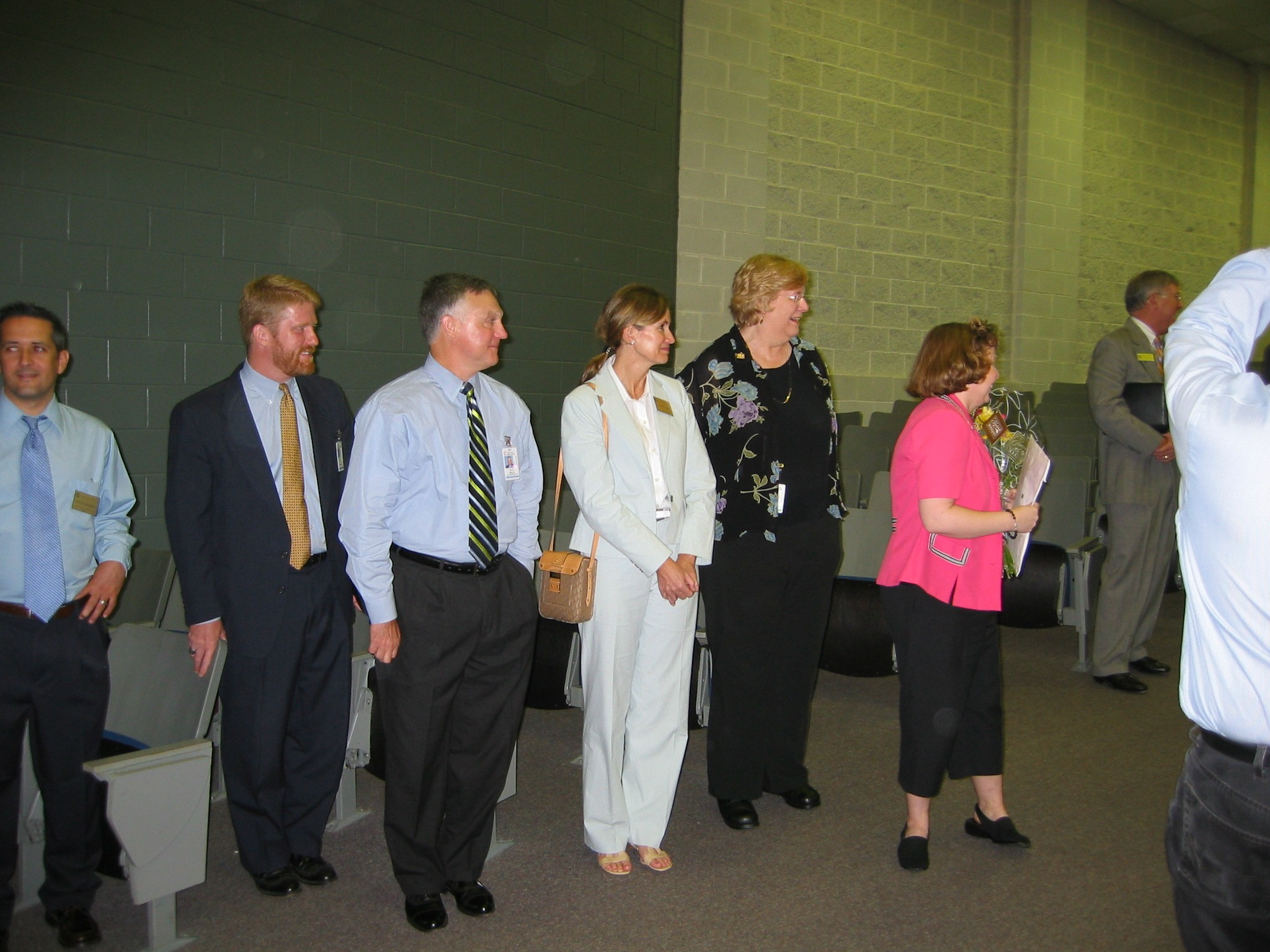 Sept2006/JMD.District.ToY.Officials.Jmd.9.18.06.jpg